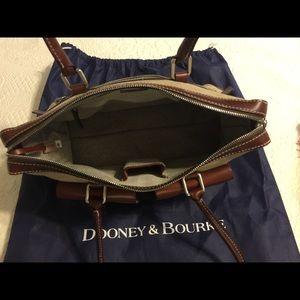Dooney & Bourke Bags - Handbag